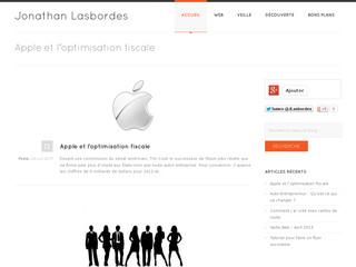 http://www.lasbordes.fr/