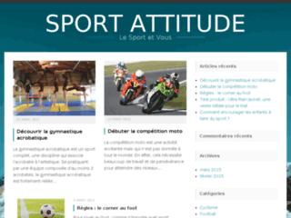 http://sport-attitude.info/