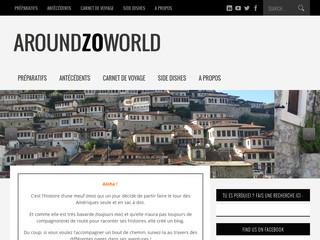 http://www.aroundzoworld.com/