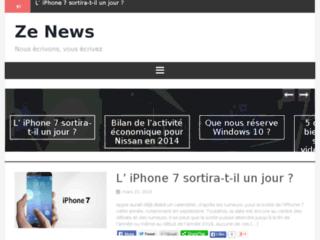 http://ze-news.fr/