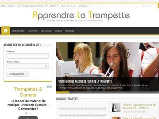 http://apprendre-la-trompette.fr/