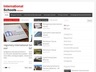 http://internationalschoolsinbrussels.be/