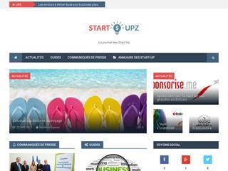 http://www.startupz.fr/