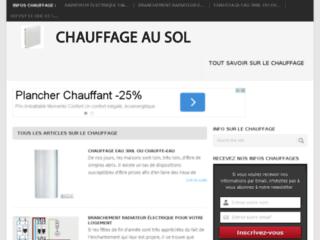 http://www.chauffage-au-sol.net/
