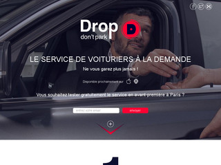 http://www.dropdontpark.com/