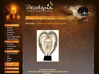 http://www.decotopia.com/