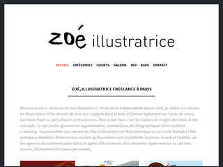 https://www.zoe-illustratrice.com/
