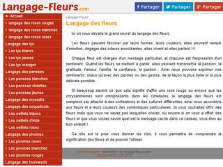 http://www.langage-fleurs.com/