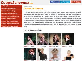 http://www.coupe2cheveux.com/