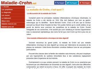 http://www.maladie-crohn.net/