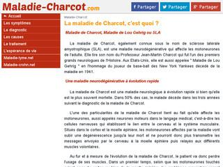 http://www.maladie-charcot.com/