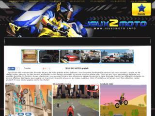 http://www.jeuxde2roues.com/