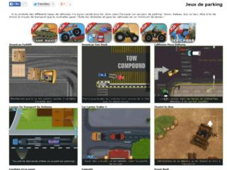 http://www.jeux2parking.org/