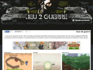 http://www.jeu2guerre.net/