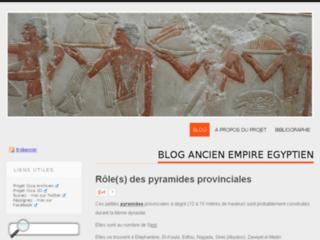 http://www.ancien-empire-egyptien.fr/