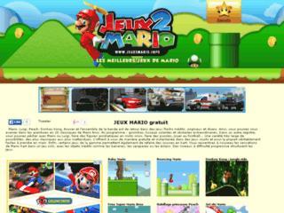 http://www.jeuxetmario.com/