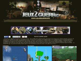 http://www.jeuxetguerre.net/