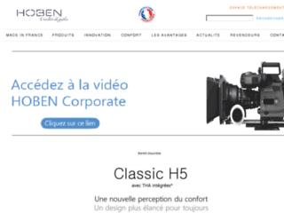 http://poeles-hoben.fr/