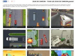 http://www.jeux2camions.com/