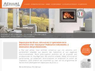 http://www.aeroval-concept.com/