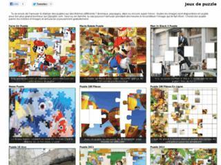 http://www.j2puzzle.com/