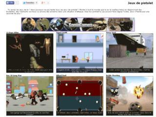 http://www.jeux2pistolet.com/