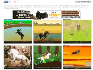 http://www.jeux2dada.com/