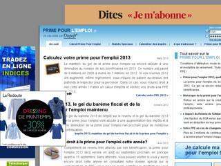 http://www.prime-pour-l-emploi.fr/