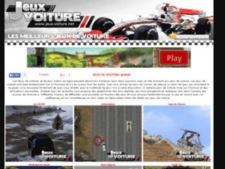 http://www.jeux2auto.com/
