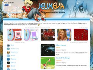 http://www.jeuxeva.com/