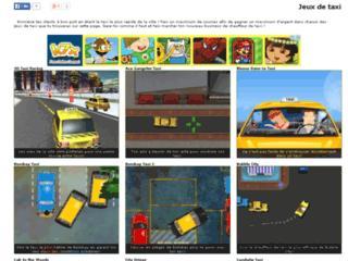 http://www.jeux2taxi.com/