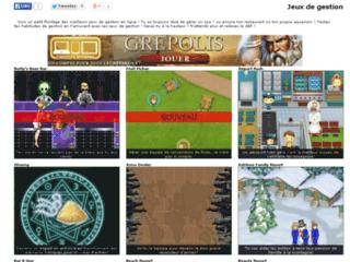 http://www.jeux2gestion.com/
