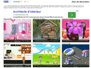 http://www.jeux2decoration.net/