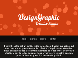 http://www.designgraphic.fr/