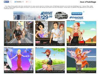 http://www.jeux2habillage.com/