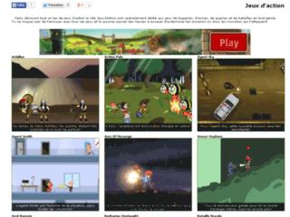 http://www.jeux2action.com/