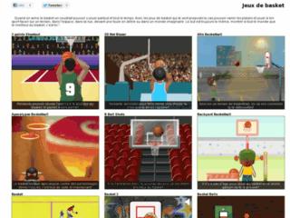 http://www.jeux2basket.net/