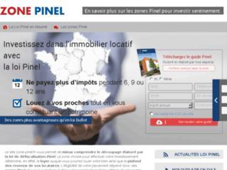 http://www.zone-pinel.fr/