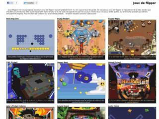 http://www.jeux2flipper.net/