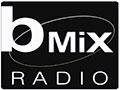 http://www.bmixradio.com/fr