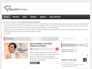 http://www.bijoutierhorloger.com/