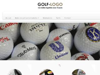 http://www.golf-logo.fr/