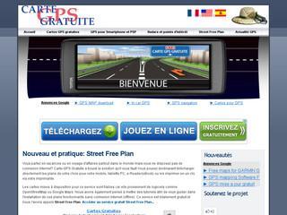 http://carte-gps-gratuite.fr/