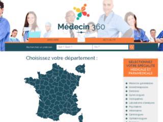 http://medecin-360.fr/