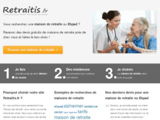 http://www.retraitis.fr/