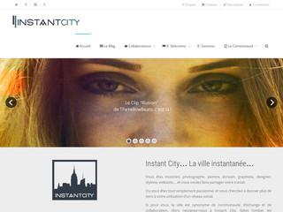 http://www.instant-city.com/