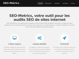 https://www.seo-metrics.fr/