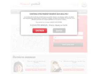 http://www.plancul-gratuit.fr/