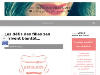 http://www.les-defis-des-filles-zen.com/