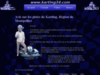 https://www.karting34.com/